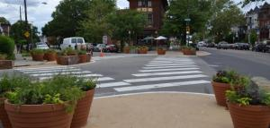 Image: PlanPhilly's Eyes on the Street blog