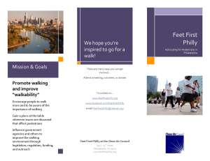 FFP.Brochure.4.23.14_Page_1