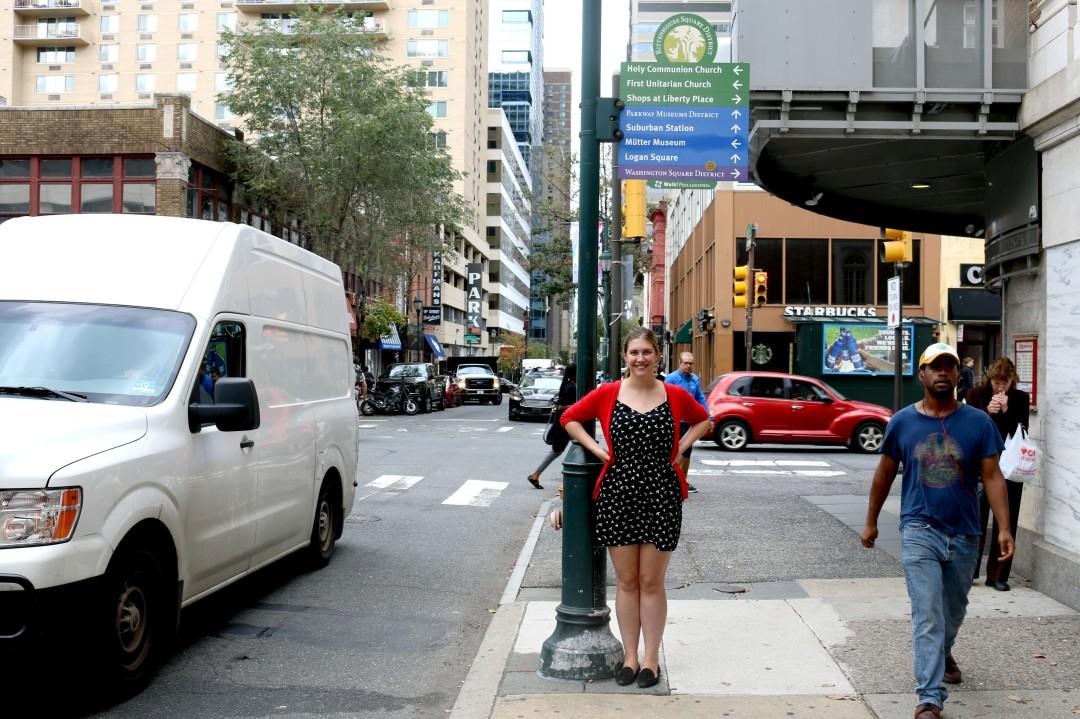 Pedestrian_of_Philly_Chloe_Finigan