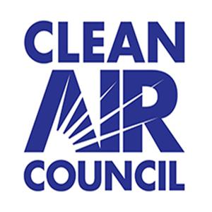 Clean Air Council Logo